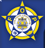 NJ FOP Lodge #2 Burlington County