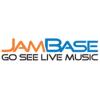 https://www.jambase.com/