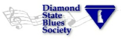 http://www.diamondstateblues.com/